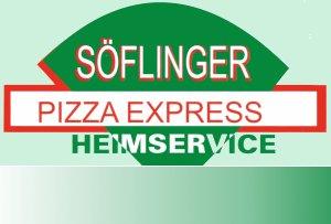 plz 89077 pizza pasta burger sushi lieferservice bringdienst heimservice pizzataxi. Black Bedroom Furniture Sets. Home Design Ideas